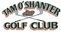 Tam O'Shanter Golf Club