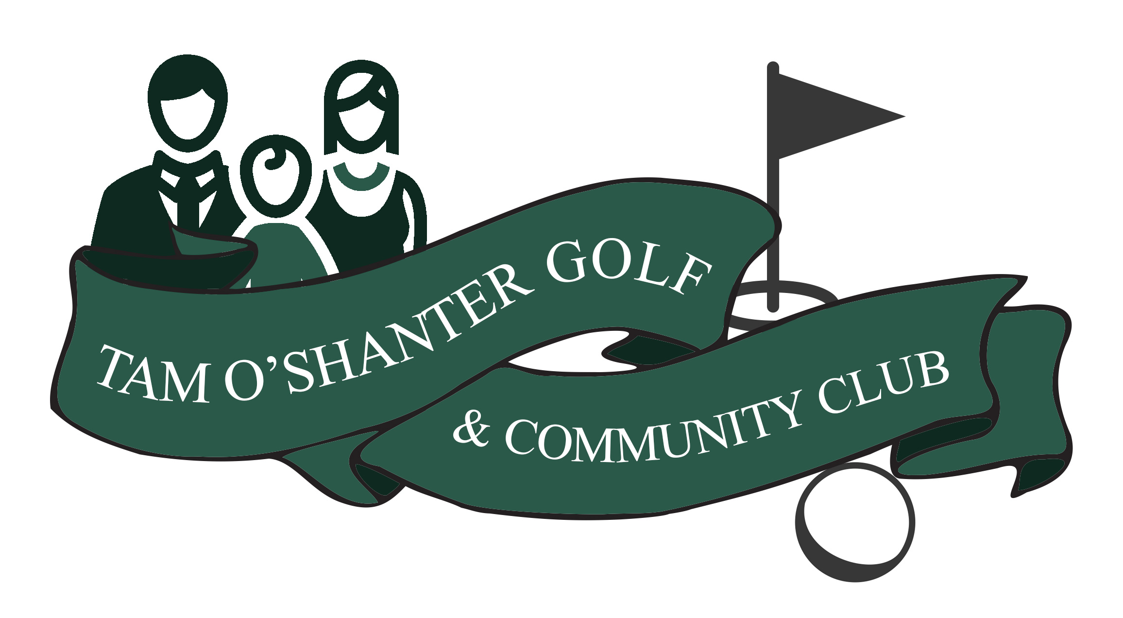 Tam O'Shanter Golf & Community Club